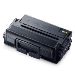 Toner Compatível Samsung MLT-D203 MLT-D203U 15k - M3320ND M3820ND M4020ND M3370FD M3870FD M4070FR M4070FD