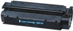 Toner Compatível HP Q2613A 13A | 1300 1300N 1300XI | Premium 2.5k