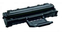 Toner Compatível 100% novo Samsung D119 | ML1610 ML2010 SCX4521 ML2510 | Premium Quality 2k