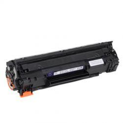Toner Compatível 100% novo HP CF283A 83A M226  M202  M125A  M201  M225  M127  M127FN  M127FW