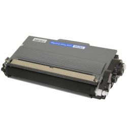 Toner Brother TN750 Compatível 8k