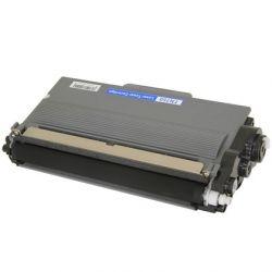Toner Brother TN750 Compatível 8k - DCP8110DN DCP8150DN DCP8155DN HL-5440D HL5450DN HL5470DW HL5470DWT HL6180DW HL6180DWT MFC8510DN MFC8710DW MFC8910DW MFC8950DW MFC8950DWT