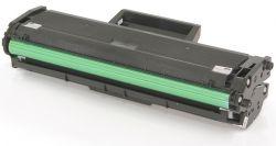 Toner Compatível 100% novo Samsung MLT-D101S | 101S  1.5k