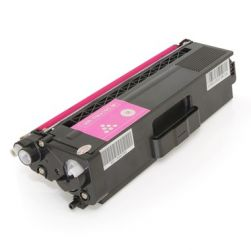 Toner Brother TN315M Magenta |  Premium 3.5k
