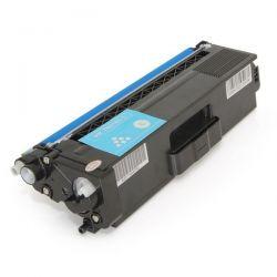 Toner Brother TN315C Ciano  | Premium 3.5k - HL4140CN HL4150CDN HL4570CDW MFC9970CDW MFC9460CDN MFC9560CDW