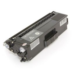 Toner Brother  TN315BK Preto |  6k