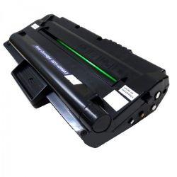 Toner SAMSUNG Compatível SCX 4200 | SCX D4200A