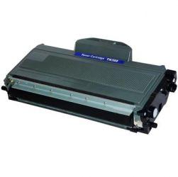 Toner  Compatível  TN360  TN330  Rend 2.6k  7030 7040 HL2140