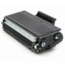 Toner Brother Compatível 100% TN580 7k - HL5240 HL5250DN HL5250DTN HL5280DW DCP8060 DCP8065DN MFC8460N MFC8660DN MFC8860DN MFC8870DW