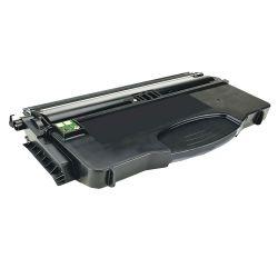 Toner Lexmark Compatível E120 E120N 12018SL 3k