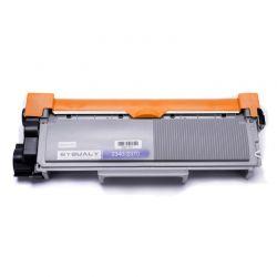 Toner Brother 2340/2370 Compatível Novo - 2.6k - HL-L2360  HL-L2320  MFC-L2720  MFC-L2740  MFC-L2700  DCP-L2520  DCP-L2540