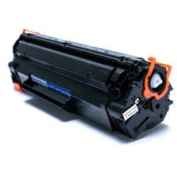 Toner HP Compatível CE285A 85A P1102 M1210 M1212 M1130 M1132 M1217 P1102W M1217FW - 1.8k