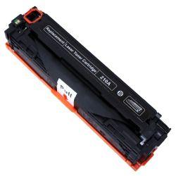 Toner Compatível HP CF210A 131A Preto | M251 M251NW M251N M276 M276NW M276N - 2.1k