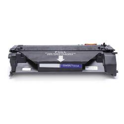 Toner Compatível HP Q7553A/Q5949A - 3k - 1160 1320 3390 P3392 P2015 3360 3310 3370