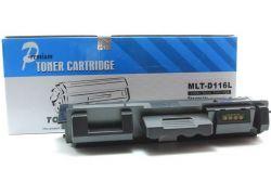 Toner Compatível Samsung D116L D116 116L - 3k M2625 M2826