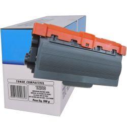 Toner Compatível Brother TN780 - 12k - HL-6180DW HL-6180DWT DCP-8155DN MFC-8710DW MFC-8910DW MFC-8950DW MFC-8950DWT