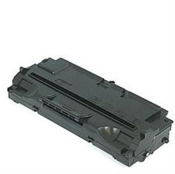 Toner Compatível Samsung ML1210D3 | ML1010 ML1020M ML1210 ML1220M ML1250 ML1430 - 3k