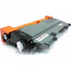 Toner Compatível c/ Brother  TN450 TN410 TN420 | HL2130 HL2240 HL2230 HL2220 HL7060 |  Universal 2.6K